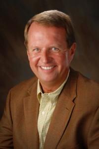Michael Findeisen
